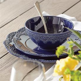 chelse_muse_fleur_navy_china_dinnerware_by_lenox.jpeg