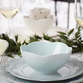 chelse_muse_scallop_floral_blue_china_dinnerware_by_lenox.jpeg