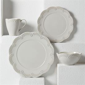 chelse_muse_scallop_floral_grey_china_dinnerware_by_lenox.jpeg