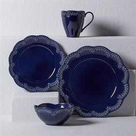 chelse_muse_scallop_floral_navy_china_dinnerware_by_lenox.jpeg