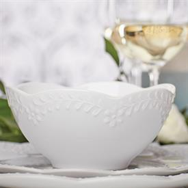 chelse_muse_scallop_floral_white_china_dinnerware_by_lenox.jpeg