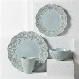 chelse_muse_scalloped_blue_china_dinnerware_by_lenox.jpeg