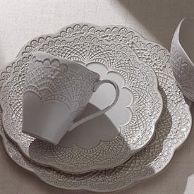 chelse_muse_scalloped_grey_china_dinnerware_by_lenox.jpeg