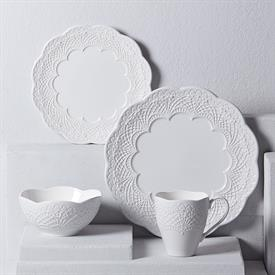 chelse_muse_scalloped_white_china_dinnerware_by_lenox.jpeg