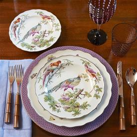 chelsea_bird___mottahedeh_china_dinnerware_by_mottahedeh.jpeg