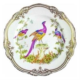 chelsea_bird_china_dinnerware_by_spode.jpeg