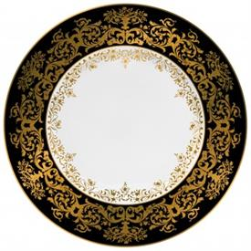 chelsea_black_raynaud_china_dinnerware_by_raynaud.jpeg