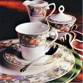 chelsea_court_china_dinnerware_by_mikasa.jpeg