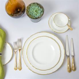 chelsea_duet_china_dinnerware_by_royal_crown_derby.jpeg