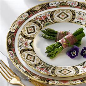 chelsea_garden_china_dinnerware_by_royal_crown_derby.jpeg