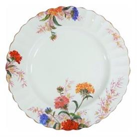 chelsea_garden_china_dinnerware_by_spode.jpeg