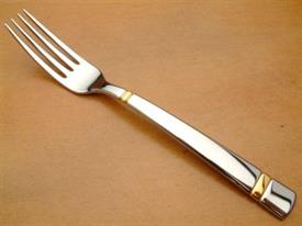 chelsea_gold_accents_stainless_flatware_by_yamazaki.jpg