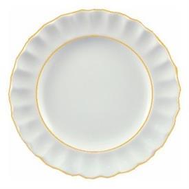 chelsea_gold_china_china_dinnerware_by_spode.jpeg