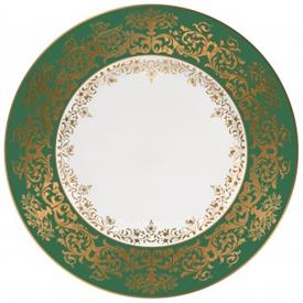 chelsea_green_china_dinnerware_by_raynaud.jpeg