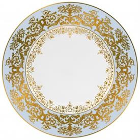chelsea_grey_blue_china_dinnerware_by_raynaud.jpeg