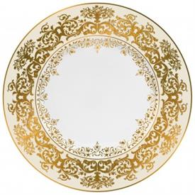 chelsea_ivory_china_dinnerware_by_raynaud.jpeg