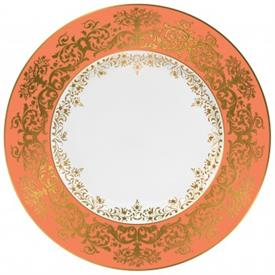 chelsea_orange_china_dinnerware_by_raynaud.jpeg