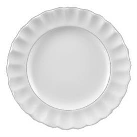 chelsea_platinum_china_china_dinnerware_by_spode.jpeg