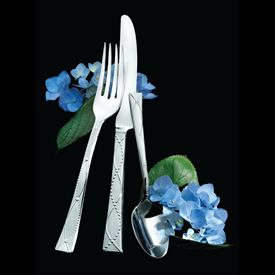 chelsea_ss_stainless_flatware_by_mikasa.jpeg