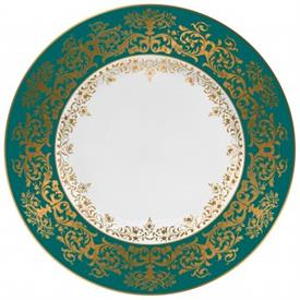 chelsea_turquoise_china_dinnerware_by_raynaud.jpeg