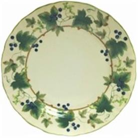 chelsea_vine_china_dinnerware_by_mikasa.jpeg