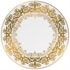 chelsea_white_china_dinnerware_by_raynaud.jpeg