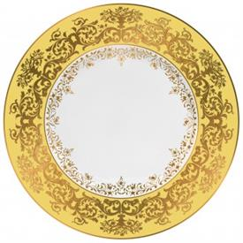 chelsea_yellow_china_dinnerware_by_raynaud.jpeg