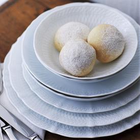 cher_blanc_china_dinnerware_by_noritake.jpeg