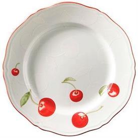 cherries_richard_ginori_china_dinnerware_by_richard_ginori.jpeg