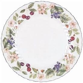 cherry_blossom_china_dinnerware_by_johnson_brothers.jpeg