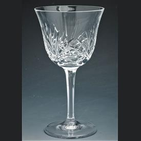 cherrywood_crystal_stemware_by_gorham.jpeg