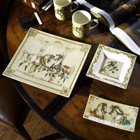 chevaux_du_vent_china_dinnerware_by_gien.jpeg