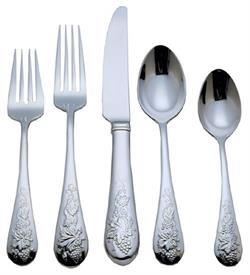 chianti_stainless_flatware_by_reed__and__barton.jpeg