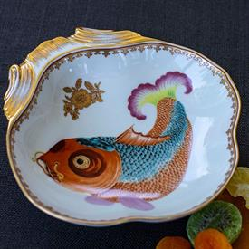 chinese_export_china_dinnerware_by_mottahedeh.jpeg