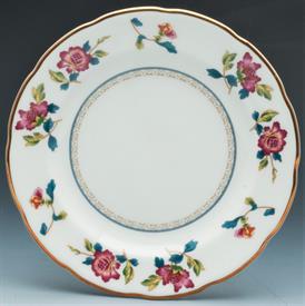 chinese_flowers_china_dinnerware_by_wedgwood.jpeg