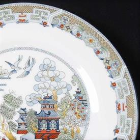 chinese_legend_china_dinnerware_by_wedgwood.jpeg