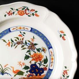 chinese_teal_wedgwood_china_dinnerware_by_wedgwood.jpeg