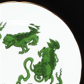 chinese_tigers_wedgwood_china_dinnerware_by_wedgwood.jpeg