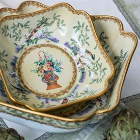 ching_garden_china_dinnerware_by_mottahedeh.jpeg