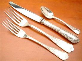 chinon_faberge_plated_flatware_by_faberge.jpg