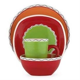 chipolte_orange_latin_spi_china_dinnerware_by_dansk.jpeg