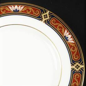 chippendale_wedgwood_china_dinnerware_by_wedgwood.jpeg