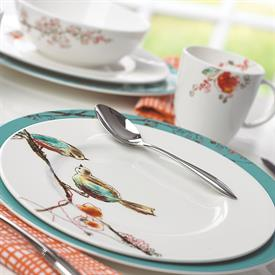 chirp_lenox_china_dinnerware_by_lenox.jpeg