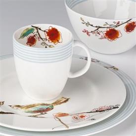 chirp_stripe_china_dinnerware_by_lenox.jpeg