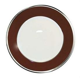 chocolate_platinum_china_dinnerware_by_haviland.jpeg