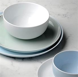 choices_white_china_dinnerware_by_portmeirion.jpeg