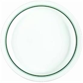christianshavn_green_china_dinnerware_by_dansk.jpeg