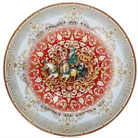christmas_chariot_2007_china_dinnerware_by_versace.jpeg