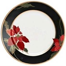 christmas_eve_china_dinnerware_by_mikasa.jpeg