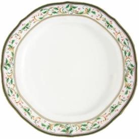christmas_garland_china_dinnerware_by_noritake.jpeg
